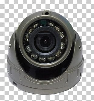 Camera Lens Cctv Camera In Patna Video Cameras Closed-circuit Television PNG