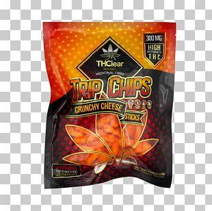 Cannabis Sativa Potato Chip Tetrahydrocannabinol Cheese PNG