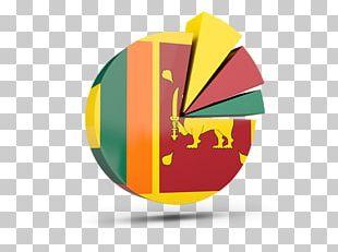 Emblem Of Sri Lanka Logo Flag Of Sri Lanka PNG