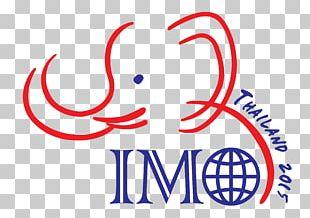 International Mathematical Olympiad Mathematics Chiang Mai Science Olympiad PNG