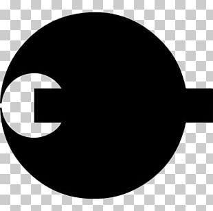 Nara Symbol Computer Icons Flag Of Japan PNG
