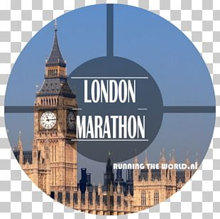 World Marathon Majors New York City Marathon 2018 London Marathon Tokyo Marathon Boston Marathon PNG