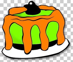 Birthday Cake Halloween Cake Cupcake Wedding Cake Chocolate Cake PNG
