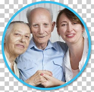 Caregiver Old Age Senior Photography Elderly PNG