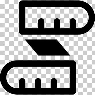 Measurement Measuring Scales Bascule Computer Icons Ruler PNG