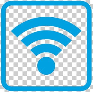 Wi-Fi Computer Icons Portable Network Graphics IPhone Wireless PNG