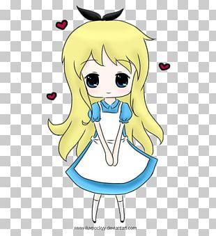 Alice's Adventures In Wonderland White Rabbit Queen Of Hearts Cheshire Cat PNG