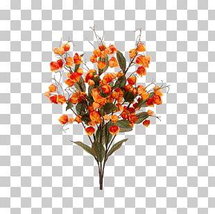 Artificial Flower Floral Design Cut Flowers PNG