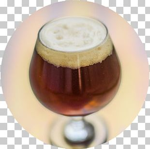 Beer Pale Ale Bitter Old Ale PNG