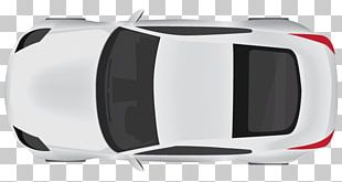 Car Computer Icons PNG
