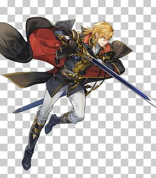 Fire Emblem Heroes Fire Emblem: Genealogy Of The Holy War Ares Black Knight PNG