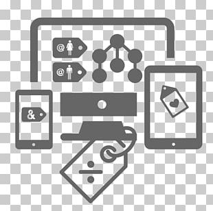Visual Merchandising Computer Icons Planogram PNG