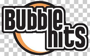 Bubble Hits Television Channel Photography PNG