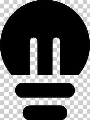 H&M Line Font PNG