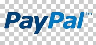 Logo PayPal Company Brand Portable Network Graphics PNG