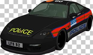 Police Car Vehicle License Plates Motor Vehicle PNG