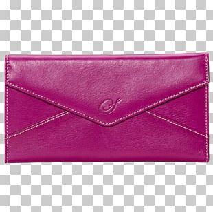 Coin Purse Leather Wallet Vijayawada Handbag PNG