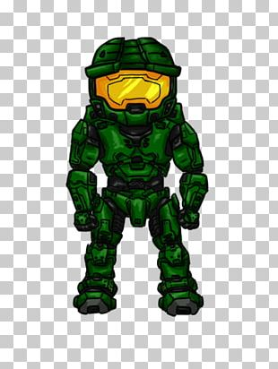 Halo 5: Guardians Halo 4 Halo: Spartan Assault Halo: Reach Master Chief PNG
