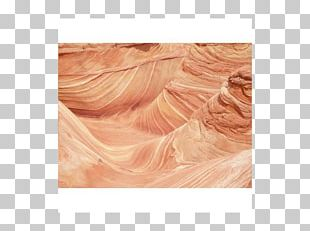 The Wave Coyote Buttes Wood Silk /m/083vt PNG