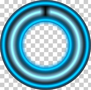 Tron: Evolution Computer Icons RocketDock Hard Drives PNG