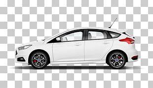 2018 Volkswagen Beetle Turbo Coast Ford Focus Volkswagen Golf PNG