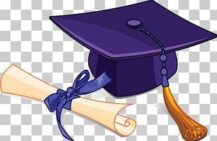 Graduation Ceremony High School National Secondary School PNG
