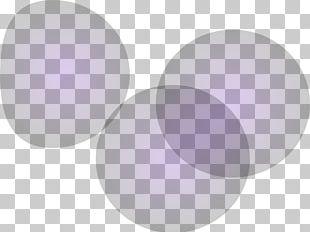 Light Purple Violet PNG