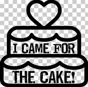 Wedding Cake Birthday Cake Black Forest Gateau PNG
