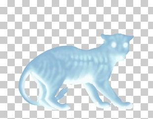 Whiskers Cat Dog Canidae Figurine PNG