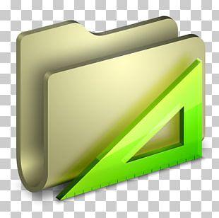 Angle Yellow Green PNG
