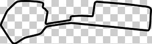 Baku City Circuit Azerbaijan Grand Prix Race Track Electronic Circuit PNG