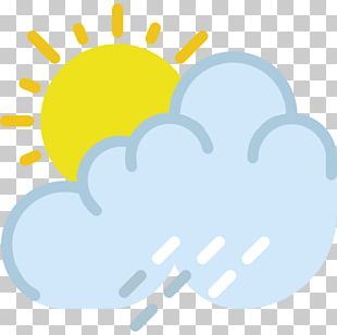 Cloud Weather Scalable Graphics Icon PNG
