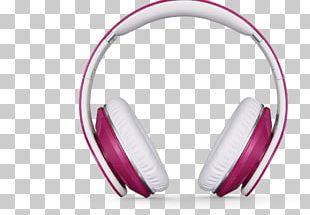 Microphone Beats Electronics Headphones Beats Pill Beats Studio PNG