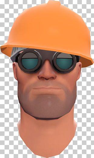 Ski & Snowboard Helmets Goggles Nose Hard Hats PNG