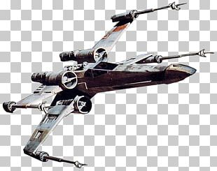 Star Wars Film PNG