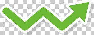 Arrow Euclidean Plot Icon PNG
