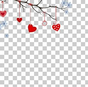 Valentines Day Heart Romance Lupercalia PNG