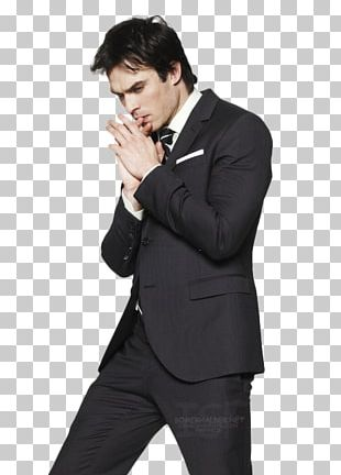 Ian Somerhalder The Vampire Diaries Damon Salvatore Christian Grey Film PNG
