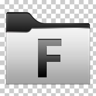 Microsoft Publisher Computer Icons Microsoft Office PNG