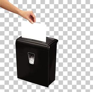 Paper Shredder Fellowes Brands Amazon.com Office PNG
