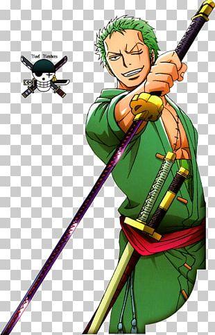 Roronoa Zoro One Piece: Unlimited World Red Monkey D. Luffy Vinsmoke Sanji Tony Tony Chopper PNG