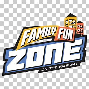 The Family Fun Zone Family Entertainment Center Fun Spot America Theme Parks Amusement Park PNG