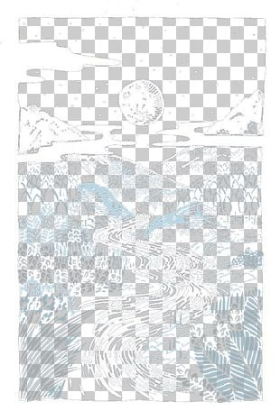 Decorative Illustration PNG