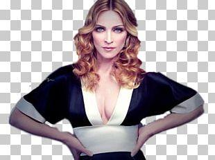 Madonna MDNA Musician Singer PNG