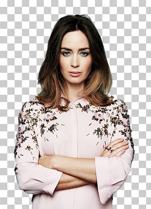 Emily Blunt Into The Woods Actor Film PNG