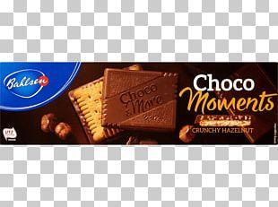 Chocolate Bar Praline Bahlsen Leibniz-Keks PNG