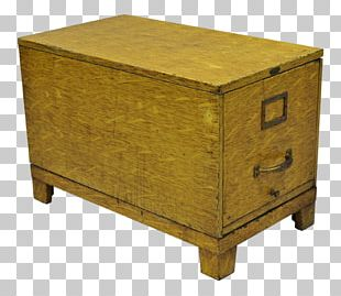 Drawer File Cabinets Steel Corporation Production PNG