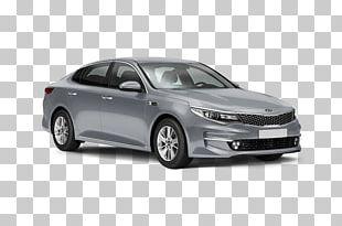 Kia Motors 2017 Kia Optima Car 2018 Kia Optima PNG