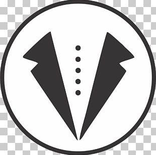T-shirt Tuxedo Bow Tie Necktie PNG