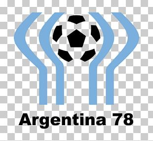 1978 FIFA World Cup 1970 FIFA World Cup Argentina Logo Organization PNG